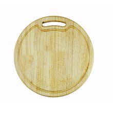تخته گوشت چوبی نایس وود مدل NA510